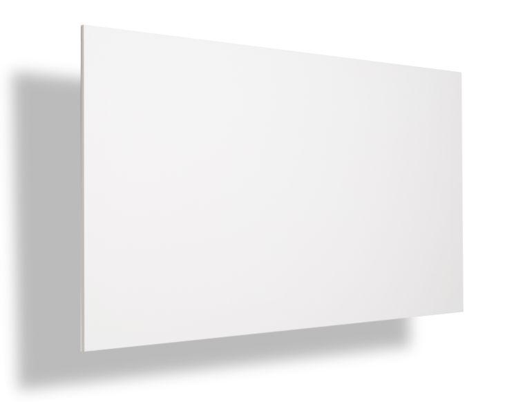 rahmenleinwand ohne rahmen 16 9 bis 600 cm sofort lieferbar g nstig kaufen. Black Bedroom Furniture Sets. Home Design Ideas