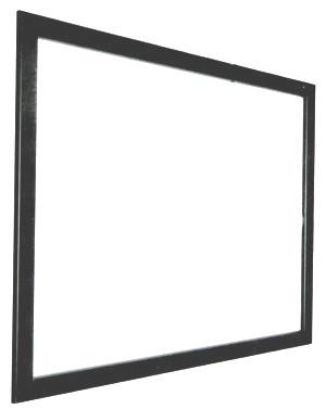 motorleinwand projektionsleinwand elektrisch projektionsw nde tuch folie videoleinwand. Black Bedroom Furniture Sets. Home Design Ideas
